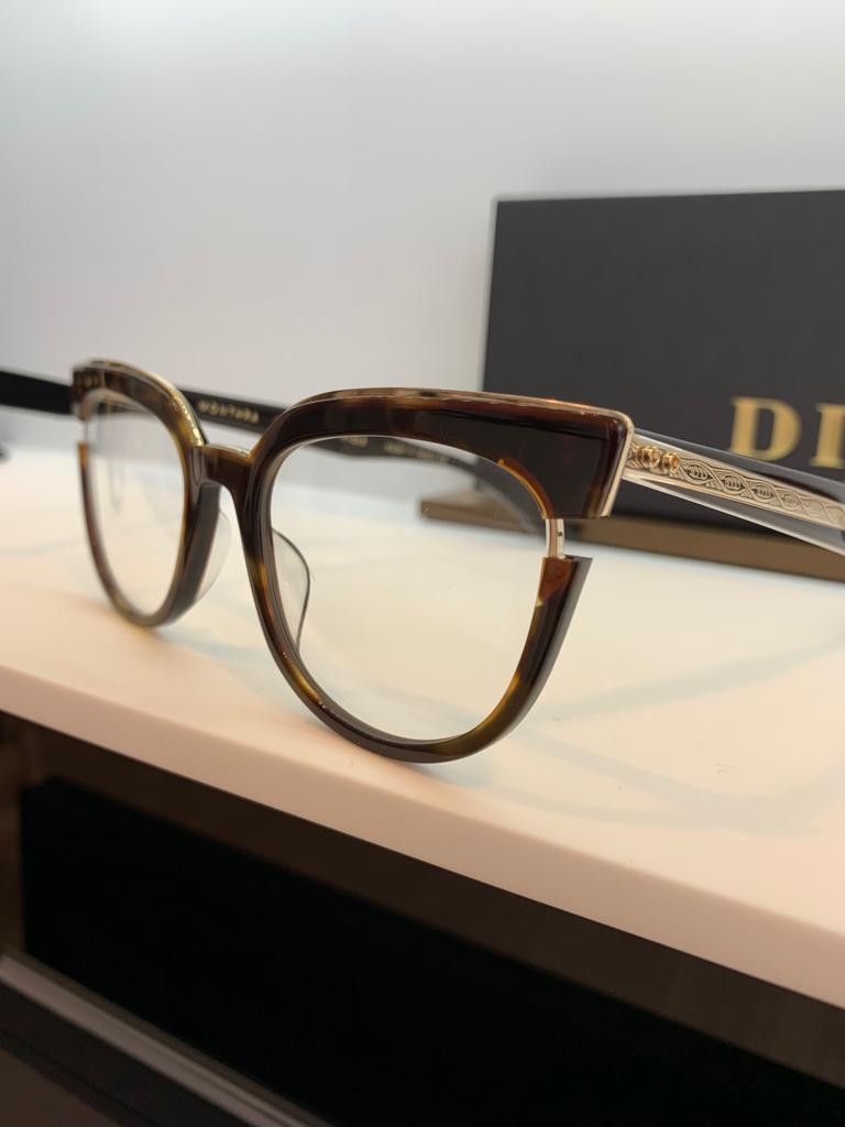 DITA Luxury Eyewear